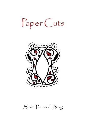 paper-cuts-cover.jpg