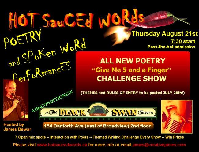08-08-21-hsw-flier2-web.jpg