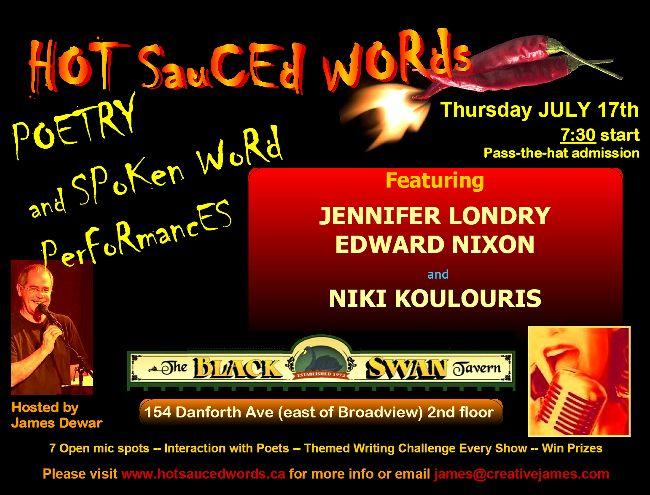 2008-07-17-hsw-flier-web.jpg