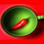 coffeecup-small