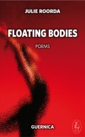 Cover Floating Bodies