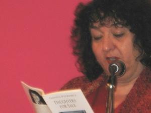 Gianna Patriarca 250