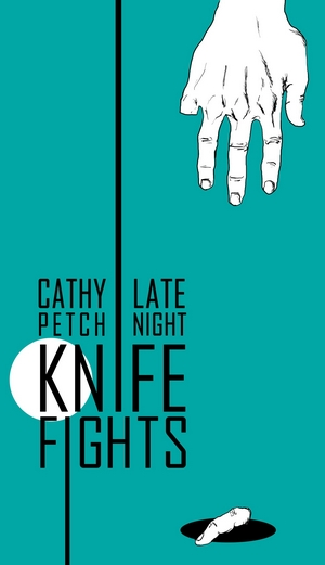 LateNightKnifeFights