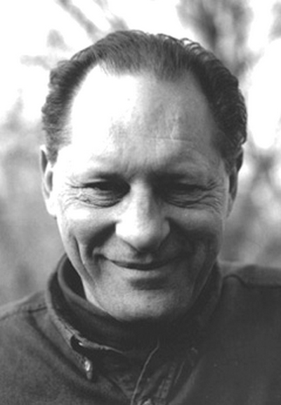 Len Gasparini