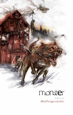 Monster ww