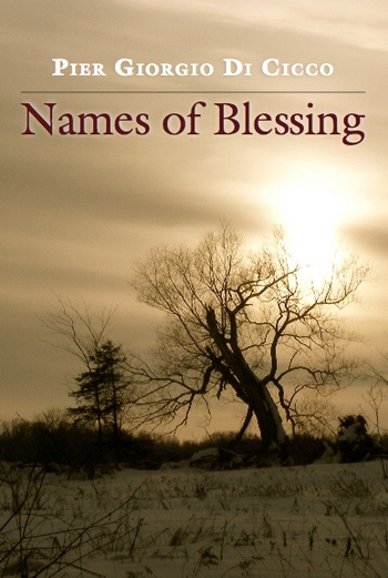 Names of Blessing w