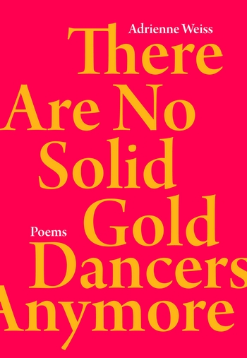 Solid_Gold_Dancers-COVER w