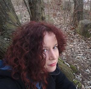 Alana P. Cook