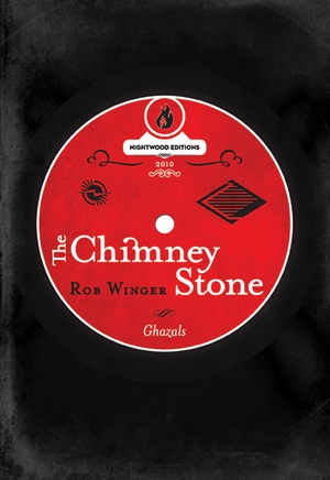 chimneystone-cover(FINAL)