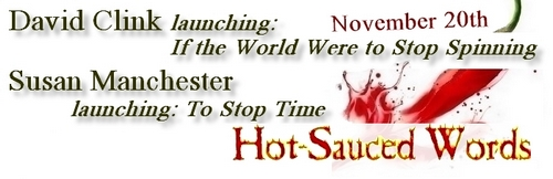 hotsaucedwords November 20th banner w