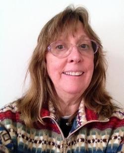 Donna Langevin